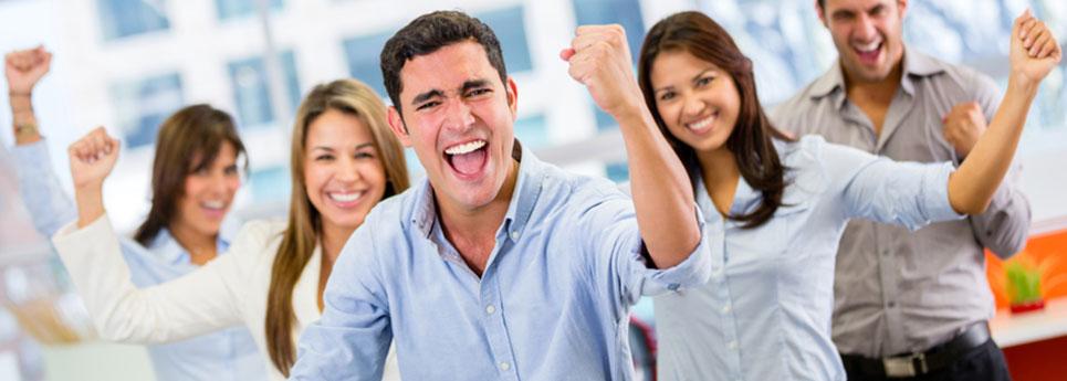 3 coisas que não podem faltar na reunião do gerente