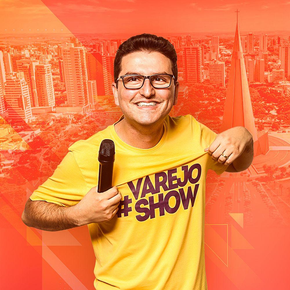 Varejo Show Paraná
