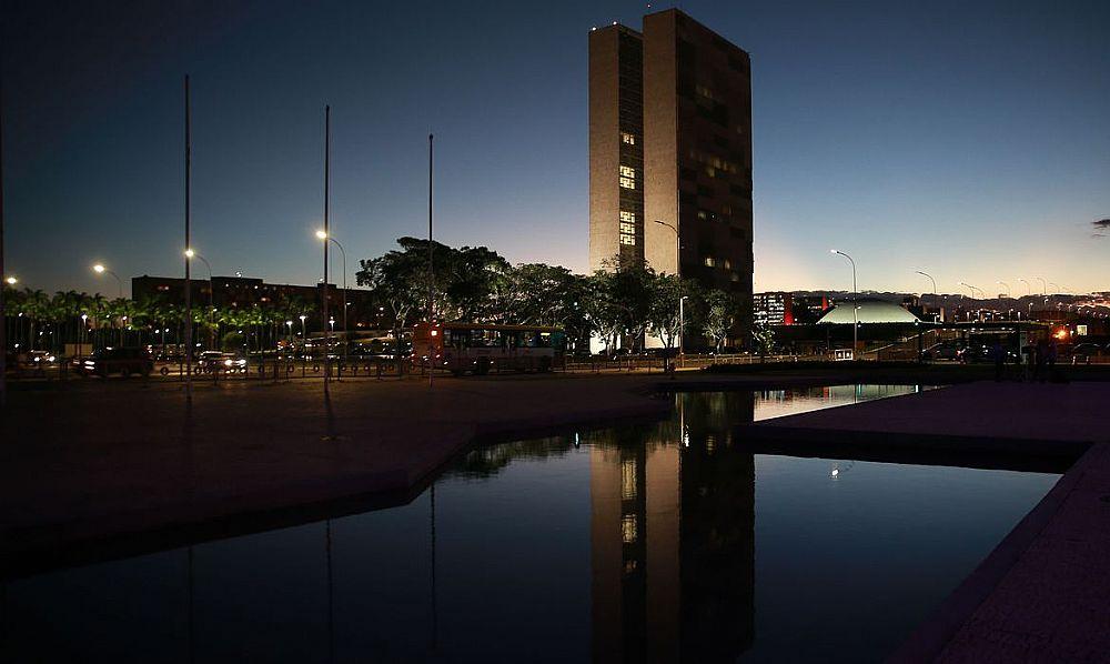 Câmara aprova suspensão de cadastro negativo durante pandemia